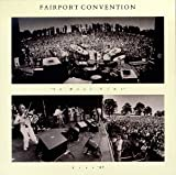 In Real Time: Live 87 by Fairport Convention