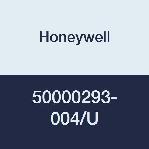 Honeywell 50000293-004/U Post Filter for F300/F50F Electr...