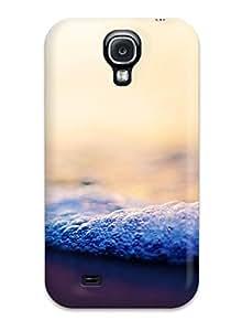 XiFu*MeiNew Bubbles Photography People Photography Tpu Skin Case Compatible With Galaxy S4XiFu*Mei
