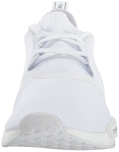 Pk r1 Men Adidas White NMD Originals Sneaker HqAxIO
