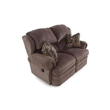Lane Furniture Hancock Collection 203 29/1426 14/1241 13 63u0026quot
