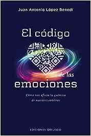 El Código De Las Emociones (PSICOLOGÍA): Amazon.es: LÓPEZ