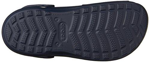 Crocs Unisex Specialist 10073 Adulto Scarpe Navy PwPrqx0