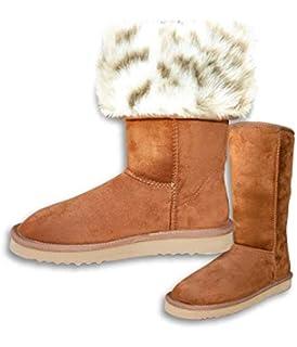 vegan sheepskin slippers