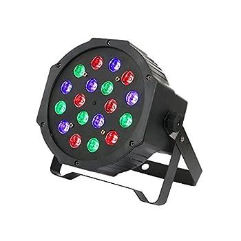 Lightingmama 640001