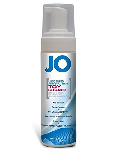 system-jo-unscented-basics-anti-bacterial-universal-toy-cleaner-safe-and-effective-size-7-fl-oz