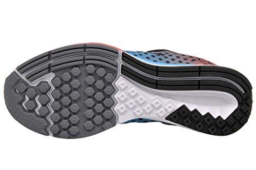 wolf Elite Black Acid white Zoom Grey De 101 lactic 8 Chaussures Air Course fz1Zq