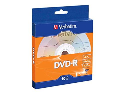 Disc Box - 7