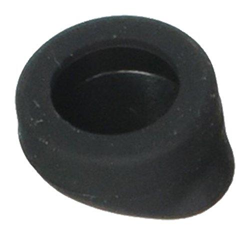 4 black Rubber Motorola Bluetooth Headset