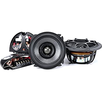 amazoncom morel hybrid integra      car speakers car electronics