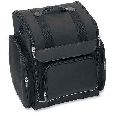 Saddlemen Bags Harley - 2