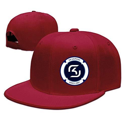 Unisex Cap Gennady Flat Hat Ptloveing C2245 Golovkin Baseball Snapback Adjustable GGG Boxing FSxHAwq