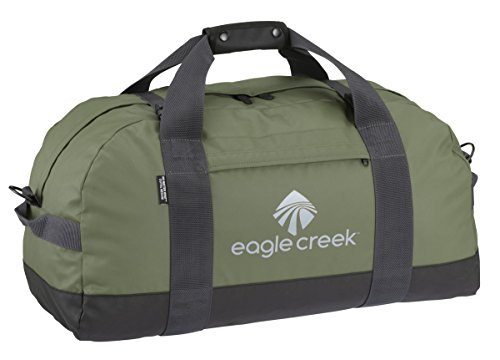 Eagle Creek Travel Compression Bags - 7