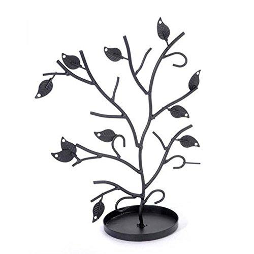 DARICE 2025-433 Metal Display Tree Stand