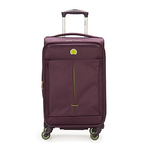 delsey-paris-air-adventure-21-carry-on-spinner-purple