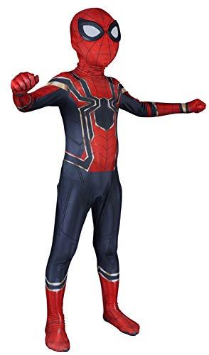 Buy costume kids hero