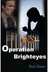 Operation Brighteyes Paperback