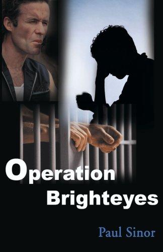 Operation Brighteyes pdf epub
