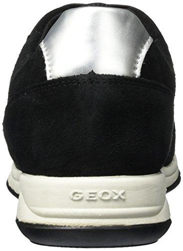 Geox Nero