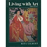 Living with Art, Gilbert, Rita and McCarter, William R., 007023454X