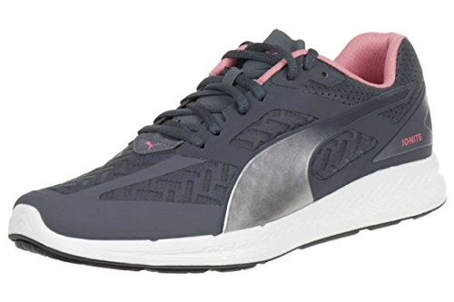women GRAU 18807803 Cool GRAU Ignite Power Puma n4w0qHTxtS
