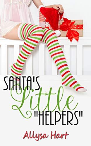 Santa's Little Helpers (Rawhide Ranch)