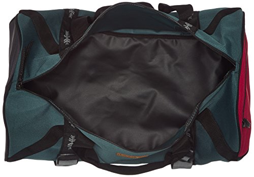 Duffle Pack 40L