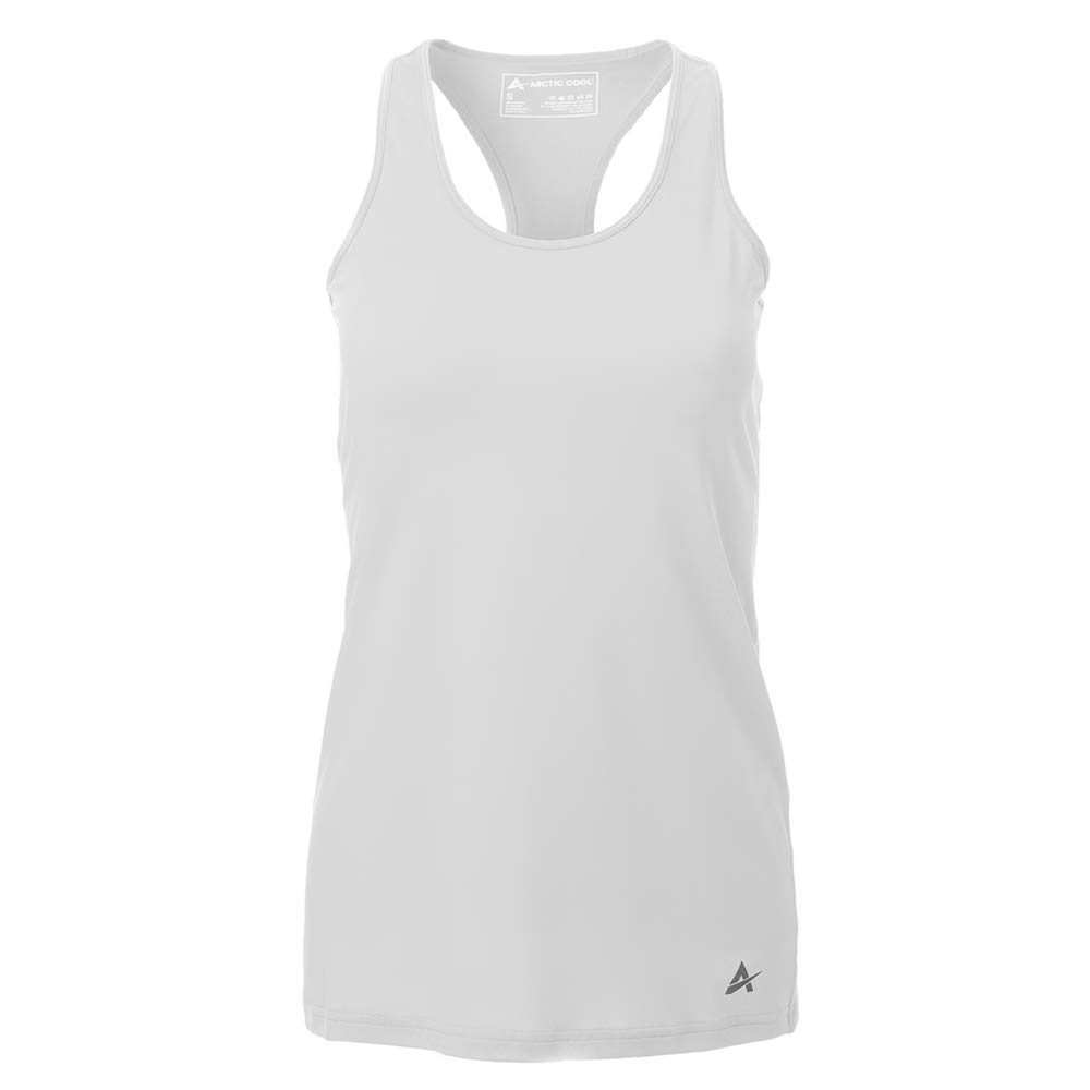 Arctic Cool Women's Instant Cooling Tank Top
