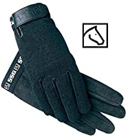 Ssg All Weather Lined Gloves from SSG Ri...