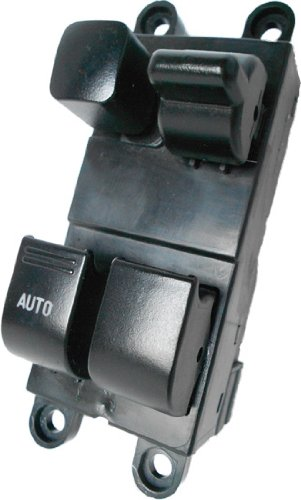 SWITCHDOCTOR Window Master Switch for 1998 Nissan 200SX