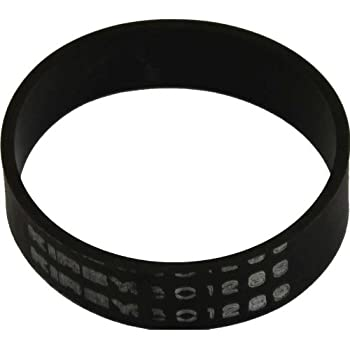 Genuine Kirby 301291 Belt