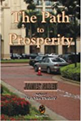 The Path to Prosperity Paperback