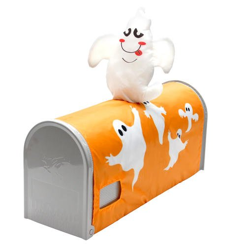 Most Popular Mailbox Covers