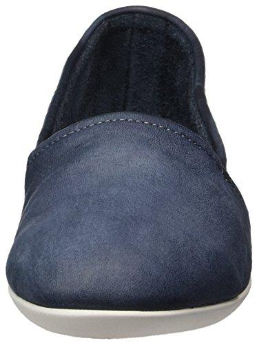 Softinos Olu 5sd900382 000 Blu Navy Lavato - 5sd900382000 Blu