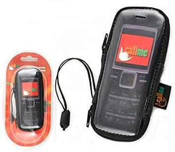 Carcasa para Nokia 8310: Amazon.es: Electrónica