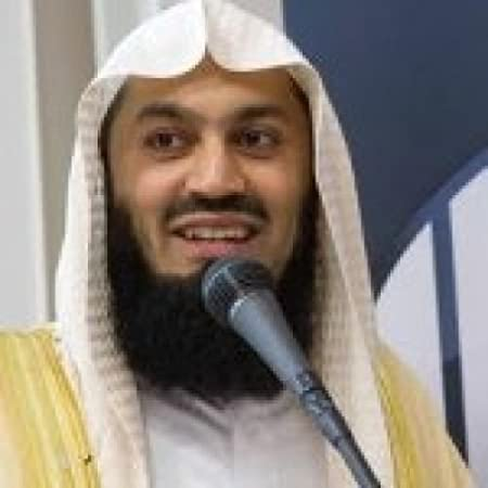 Golden Lectures of Mufti Ismail Menk in Audio Cd 15 Audio-cds Set