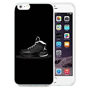 With Nice Appearance (abstract Nba Basketball Dwyane Wade Miami Heat ) For SamSung Note 4 Case Cover