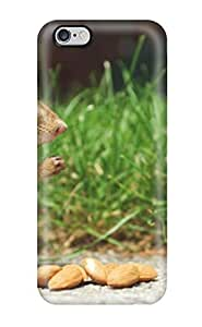 5c Perfect Case For Iphone - PmUmCuJ1010moSfK YY-ONE Skin