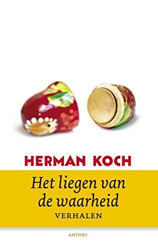 Koch download het diner herman ebook