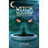 Witch Hollow and the Fountain Riddle (Book 2 of 5)