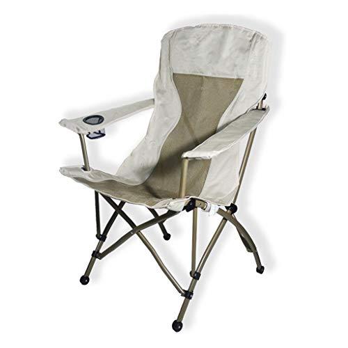 Amazon Com Recliners Folding Chai Aluminum Armchair
