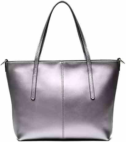 cebae88da3b1 Shopping Silvers - $100 to $200 - Handbags & Wallets - Women ...