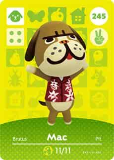 Amazon.com: Mac - Nintendo Animal Crossing Happy Home Designer ...