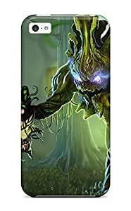 fenglinlinNew League Of Legends Tpu Skin Case Compatible With iphone 6 4.7 inch 8017382K63847704