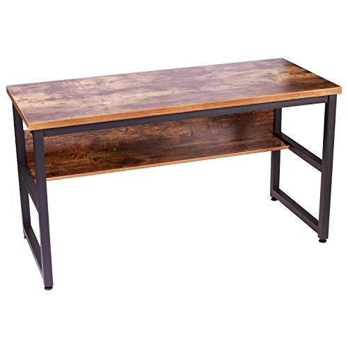 IRONCK Computer Desk 55