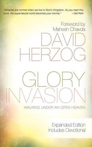 Read Online Glory Invasion Expanded Edition ebook