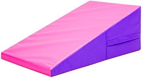 Best Choice Products 38x23x14in Gymnastics