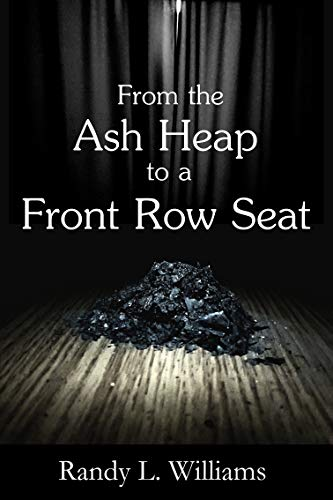 From the Ash Heap