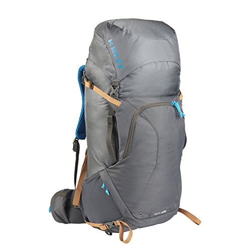 Kelty Women's Reva 60 Backpack