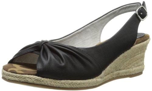 Easy Street Platform Slingback Shoes Price Compare